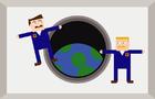 Simples - Astronauts