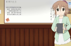 Learn basic Japanese 4