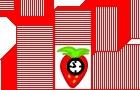 Strawberry Porn