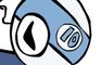 BB10 Saves Clocktopia!