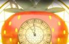 Clock Day 2014