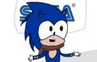 Sonic Boom is gret