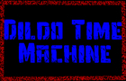 The Dildo Time Machine