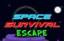 Space Survival Escape
