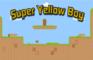 Yellow Boy Adventure