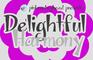 Delightful Harmony