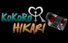 Kokoro Hikari: Black Sam