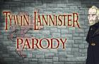Tywin Lannister(spoilers)