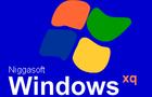 Windows xq SP1