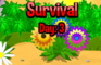 Time Travel Survival 3