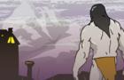 Beowulf(no narration)