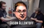 JasonAllentoff Soundboard