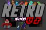 RetroVersus
