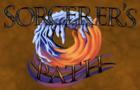 Sorcerer's Path (Demo)