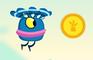 Qumi Fly Bird