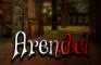 Arendel