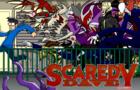 Scaredy Dave: Episode 3