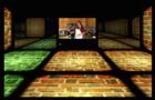 Ludum Maze 30