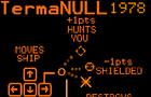 TermaNULL (NG Exclusive)