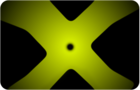 Smoldering Star
