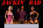 Jackin' Bad Demo