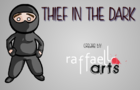 Thief in the Dark (1.0)