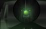The Forgotten Legion II