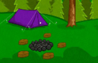 Wilderness Survival 3