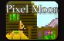 Pixel Moon
