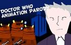 Doctor Crude (Parody)