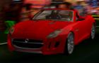 Street Race 3 - Cruisin