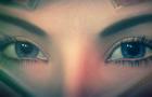 MetroidCinematica Trailer