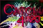 Catch420 Dev