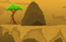 Wilderness Survival 4
