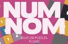 NumNom