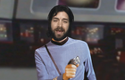 Bob Schneider - Capn Kirk