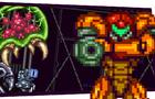 Metroid Mayhem