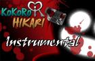 [Instrumental] KH:BS