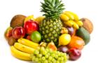 Super Fruit: TD