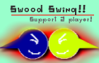Swood Swing 2 Player!!!