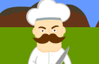 Chef Maximus