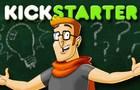 A Kickstarter Video