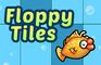Floppy Tiles