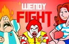 Wendy Fight!