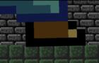 Titan Mario