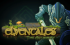 Elventales: The Arcanery