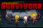 Infectonator : Survivors