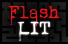 FlashLIT