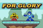 Smash Bros. For Glory
