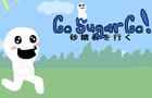 GO Sugar GO!